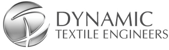 Dynamic Textile Engineers